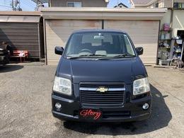 新車から中古車まで幅広く販売中!お気に入りの1台を当店で見つけて下さい!