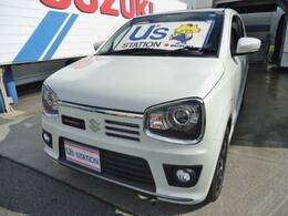 スズキ アルト ワークス 660 インタークラーターボ 運転先助手席E/B