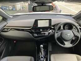 ◆令和2年式8月登録 C-HR ハイブリッド1.8Gが入荷致しました!!◆気になる車はカーセンサー専用ダイヤルからお問い合わせください!メールでのお問い合わせも可能です!◆試乗も可能です!