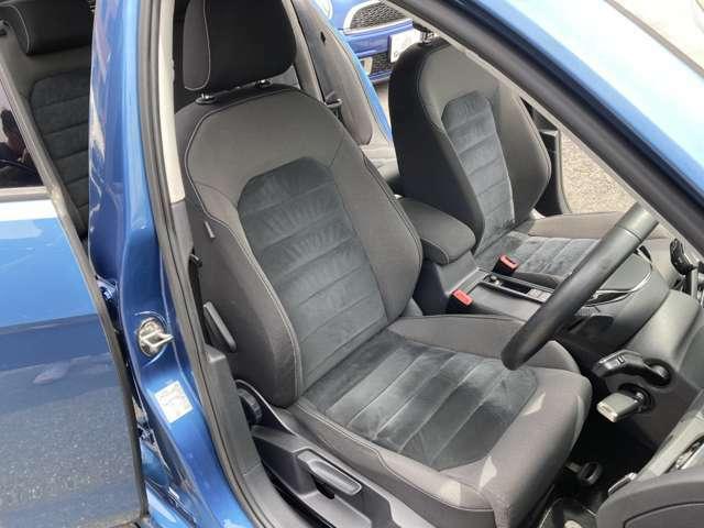 修理箇所は左側面(助手席ドア交換)です。エンジンやミッション、足回りには異常なく、走行には問題ありません。