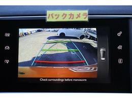 ガラスコーティングやカーフィルム、ナビやETCの取り付け、タイヤ交換なども可能です!詳しい詳細は画像右側にある店舗情報または販売店情報をご覧ください。