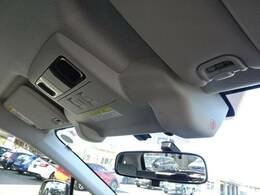 大人気!アイサイトvr2搭載モデル!2カ所の高性能カメラが運転をサポート♪安心のプリクラッシュ性能、全車速追従型クルーズコントロール等嬉しい機能があなたの手に!!お薦めです♪
