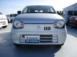 アルト L 2型 前後軽減ブレーキ 2WD CVT 令和2年4月登録 車検令和5年4月14日 走行 2,086キロ