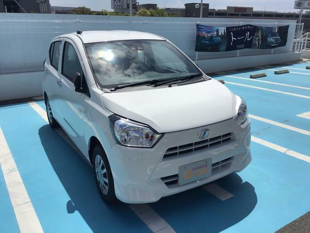 ダイハツのメーカー一般保証期間内のお車には、8000円で2年間延長可能です。(まごころ保証プラスα)