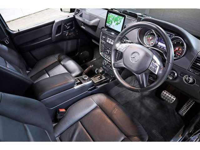 自動車保険のお取り扱いもございます。お客様に合ったプランを作成できるようお手伝いさせて頂きます。詳細は担当スタッフまでお申し付け下さい。