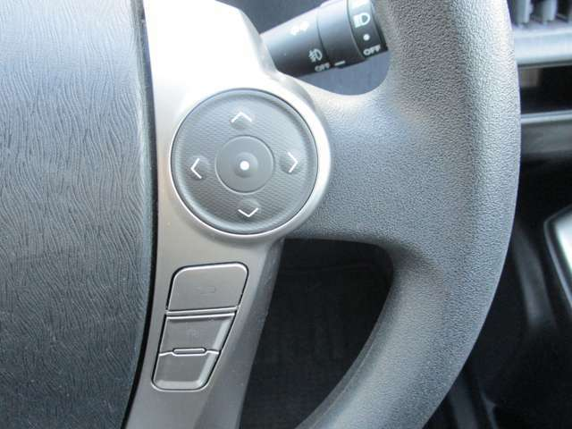 6店舗体制でお探しのお車をカバー致します!!お望みのお車を見つけられるよう当社一丸となってサポート致します!!ホームページ http://www.jobcars.jp