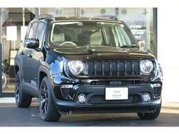 Fiat Chrysler Automobiles 正規ディーラー「Jeep西東京」 東伏見駅より徒歩で7分 青梅街道沿いに面しております。株式会社光岡自動車が運営する認証工場併設でご満足いただけるサービスをお届けします。