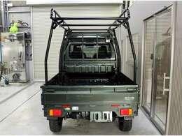 陸運局認証指定工場!国家資格整備士が整備します!お客様の大切なお車をしっかりメンテナンス・サポートいたします!