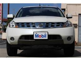 """""""躍動感ある彫刻""""をテーマとした斬新なエクステリアデザインに意のままに操れる""""優しい走り""""が特徴のお車です♪北米でも人気のあるお車ですよ♪"""