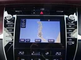 トヨタロングラン保証で購入後も安心です。ハイブリッド保証は初度登録年月から10年間(走行20万キロ)まで保証できます。
