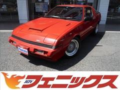 三菱 スタリオン の中古車 GSR-V340馬2020CC 長野県長野市 259.9万円