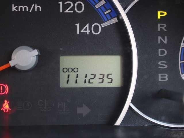 10万km毎の交換が必要ない、タイミングチェーン車なので、購入後に余計な費用が掛かりません!