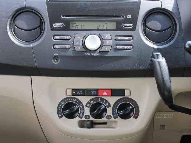 エンジンオイルの交換はもちろん、バッテリー、ブレーキなど各部点検をしてお渡し致します!