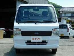 当店は昭和のトヨタ車、マークII・クレスタ・チェイサー・ソアラ等力をいれております!