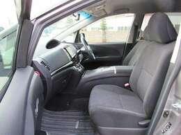 「まるごとクリーニング」で内外装を綺麗に、トヨタ認定検査員によるチェック「車両検査証」でお車の状態をお伝え、購入後も安心「ロングラン保証」、安心安全のトヨタ認定中古車です☆