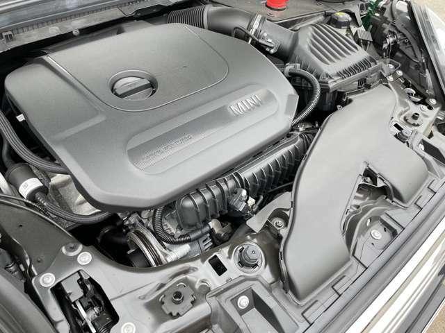 当社の認定中古車は全車安心の保証料・整備費用込となっております。詳しくはSTAFFまで!!