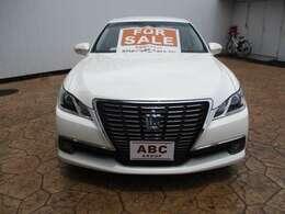 全メーカーの新車販売もしております。在庫にないお車でもお気軽にお問合せください。【ネット担当の藤井です。お問い合わせはこちらまで⇒084-941-1359】