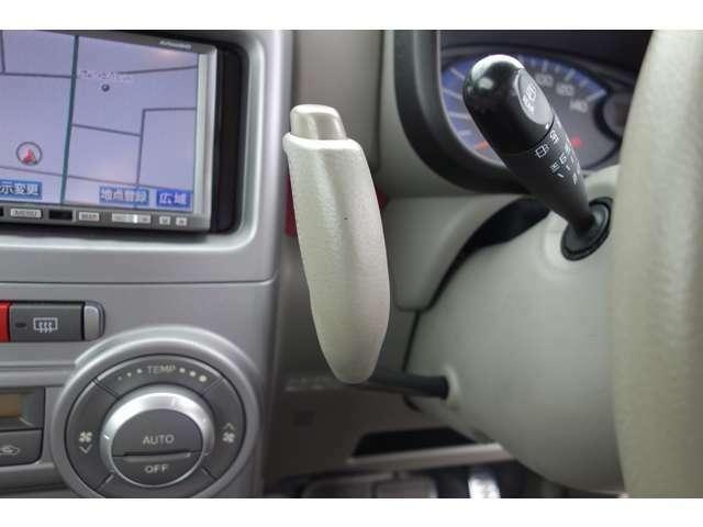 ☆『カープラザDAISHIN』は、ETCセットアップ加盟店です。次世代ETC2.0にも対応しております。お客様の愛車と車検証があれば即日での対応も可能となります!詳細は、当店スタッフまで☆