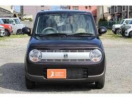 【軽の森泉北店】にあるお車は、全国どこにお住まいの方でも購入可能です!ご希望の車両がございましたら、この機会に是非ご検討下さい♪