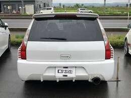 車両の詳細や気になる所がある方は、お気軽に無料電話0078-6002-057194までお問い合わせください。