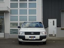 オリックス認定中古車は、全車認定書付き。品質査定の信頼度の高い、株式会社AISの検査を全車両に実施し、1台ごとに評価点のついた認定書の発行をおこなっております。