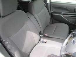 ルームクリーニング済みです!プロによるクリーニングを実施しておりますので、綺麗な状態でお車にお乗り頂けます。ご安心ください!