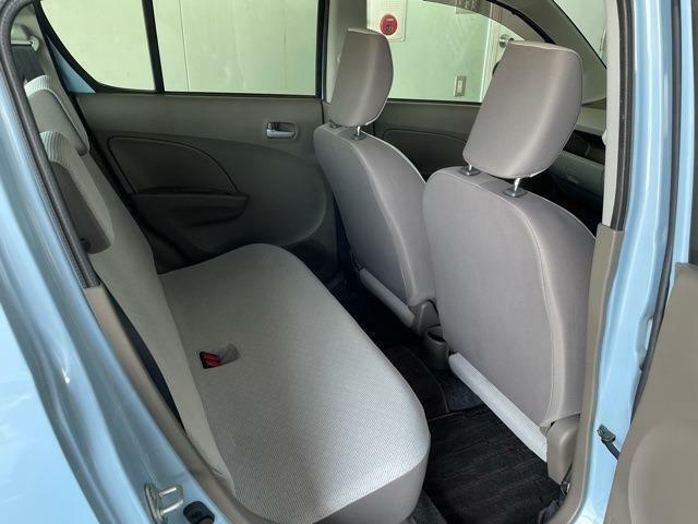 日本全国保証を付けてご納車いたします☆多くの県外納車の実績ございます!!