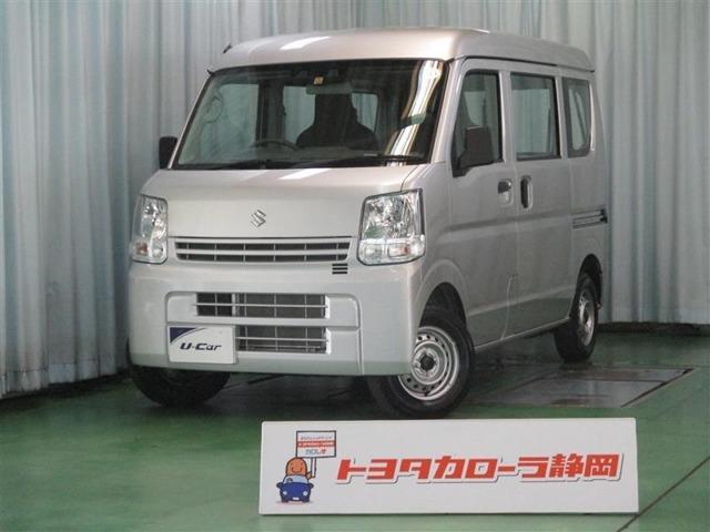この度は、数あるお車の中からトヨタカローラ静岡の中古車をご覧頂き有難うございます。