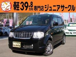 三菱 eKワゴン 660 M キーレス ベンチシート