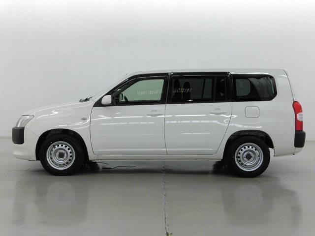 厳しいディーラー基準の確認を行い、内外装、走行、機関性能ともに高品質な車を展示しております。弊社HPは、http://www.ntp.co.jp/index.htmlまで。