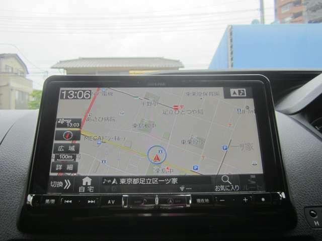 ポイントエフ【環七Jクルー店】は、首都高速6号三郷線「加平IC・西新井方面」より5分のところにございます。環状7号線沿い東栗原町交差点角地です。