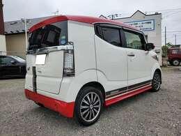 K-スタイル釧路のお車をご覧頂きありがとうございます。お車に関する事がございましたら、お気軽にお問い合わせください♪無料電話:0078-6003-120914★