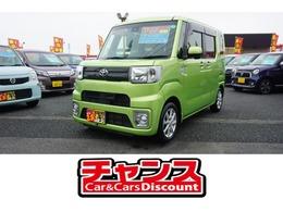 トヨタ ピクシスメガ 660 L SAII スマートキー アイスト CD