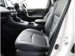 トヨタ認定中古車の3つの安心