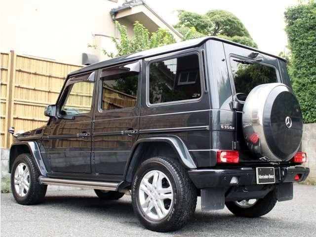 安全性と走行性能、燃費性能に大変優れた一台です!