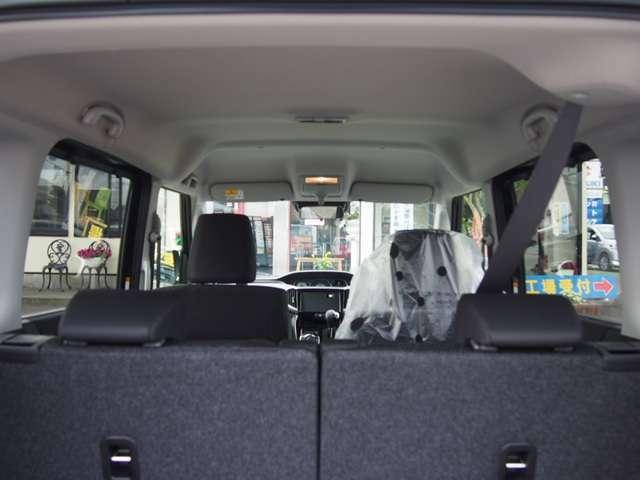 お客様のお住まいが、都城本店・第2店よりも熊本店(熊本ICから自動車で5分)の方がお近いようでしたら、都城本店・第2店から熊本店へご希望のお車を移動いたします。熊本店にてじっくりとご検討くださいませ!