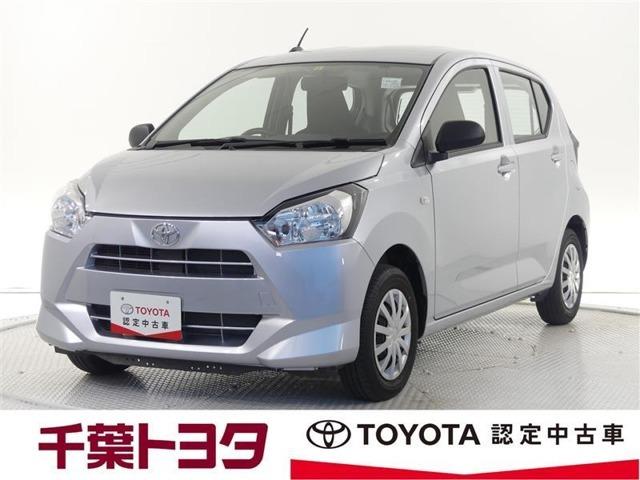 当店では、千葉県・東京都・神奈川県・埼玉県・茨城県在住の方で現車の確認が出来るお客様への販売に限らせていただきます。