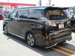 保険専用窓口も充実。車検・板金修理、オートサロンまでトータル的にカーライフをサポートさせて頂きます。アフターサービスも安心してお任せ下さい。