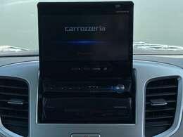 Bluetooth対応★TVも見れます。