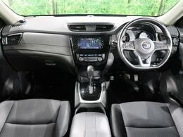 SUVLAND、AUTOSTAGE、UNIVERSE、ネクステージグループ総在庫12.000台以上!全車ご紹介が当店で可能です☆安心できる品質とご満足頂ける価格に自信が有ります!修復歴該当車全車なし!