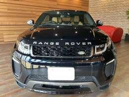 レーダーブレーキサポート・レーンキープ・BSM・クリアランスソナー・LEDオートライト・レーダークルーズ・4WDです。