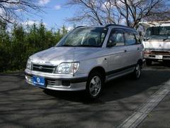 ダイハツ パイザー の中古車 1.6 CLリミテッド 4WD 島根県大田市 48.0万円