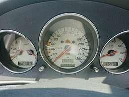 走行距離59,000キロ台!