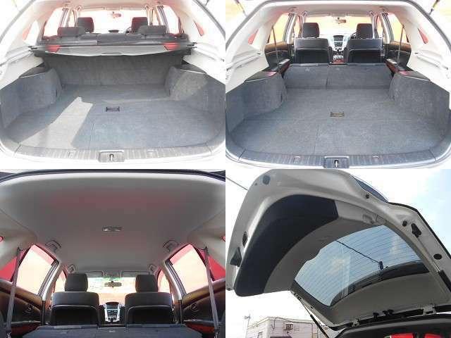 ★保証について★当社のお車は全車1ヶ月の保証期間を設けております!納車後に運転していて気になったことや、玉切れなどがあった場合は無料で修理させていただきます!