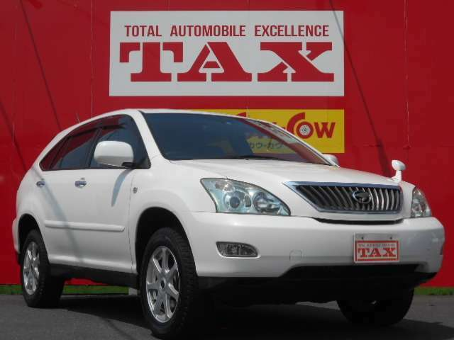 各種リースやローン会社とも提携しております!月々1万円で人気車種の新車にお乗りいただけるリースプラン(7MAX)や、ローンの審査に自信がない方でも新車に乗れる(乗れMAX)のお取り扱いも御座います!