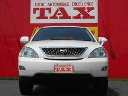 当社はトータルオートディーラーです!各種メーカー新車、未使用車、中古車、トラック、建機などまで幅広くお客様のニーズに合った車両の販売をさせて頂いております!