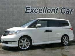 ☆お車買取りフリーダイアル0120-031-900まで。詳しくはスタッフまでお問い合わせください!お待ちしております。