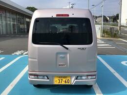お問い合わせはフリーダイヤル,0078-6002-615127 U-CAR担当、原田・北山までお願いします。