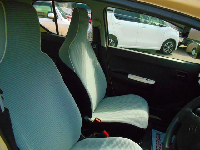 全車保証付です。保証内容等はお車により異なりますので、詳しくは担当スタッフにお尋ねください。