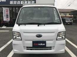 高田ICから車で15分!国道54号線沿い!展示車両は、お買い得車や希少車を取り揃えております!